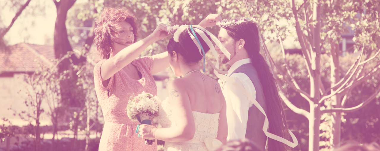 weddingbottombanner